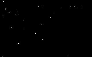 Схема световой и звуковой